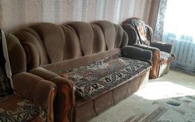 2-комнатная квартира, 47 м², 1/5 этаж, Пролетарская 221 за 12.5 млн 〒 в Щучинске