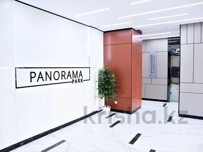 3-комнатная квартира, 110.04 м², 18/18 этаж, Улы Дала 7 за ~ 39.5 млн 〒 в Нур-Султане (Астана), Есиль р-н — фото 2