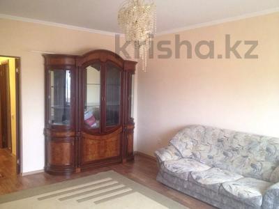 3-комнатная квартира, 88 м², 9/12 этаж, 33 19 за 12 млн 〒 в Актау