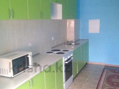 3-комнатная квартира, 88 м², 9/12 этаж, 33 19 за 12 млн 〒 в Актау — фото 2