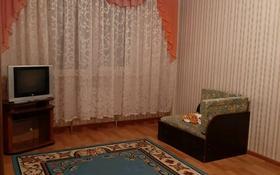 1-комнатная квартира, 35 м², 2/9 этаж, Асыл Арман 1-21 за 11 млн 〒 в Алматинской обл.