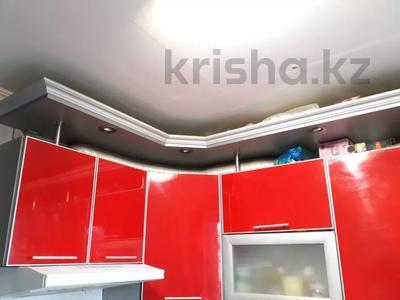 3-комнатная квартира, 62 м², 3/5 этаж, 7 мкр. 64 за 11 млн 〒 в Темиртау — фото 12