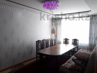 3-комнатная квартира, 62 м², 3/5 этаж, 7 мкр. 64 за 11 млн 〒 в Темиртау — фото 15