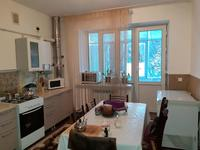 3-комнатная квартира, 65 м², 3/3 этаж