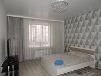 1-комнатная квартира, 45 м², 1/9 этаж посуточно