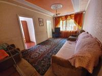 4-комнатная квартира, 60 м², 1/5 этаж на длительный срок, 6 микрорайон 33 за 60 000 〒 в Темиртау