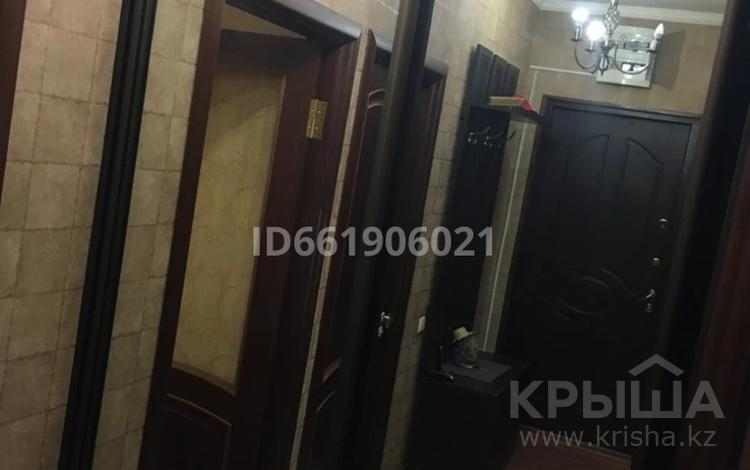 3-комнатная квартира, 71 м², 3/5 этаж, 8-й мкр 20 за 15 млн 〒 в Актау, 8-й мкр