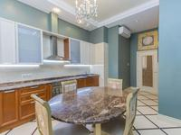 3-комнатная квартира, 120 м², 2/9 этаж на длительный срок, Ивана Панфилова 5/1 за 350 000 〒 в Нур-Султане (Астане)