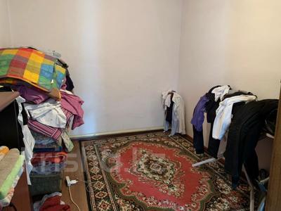 4-комнатный дом, 121 м², 5 сот., Азовская улица 8 за 22 млн 〒 в Алматы, Жетысуский р-н