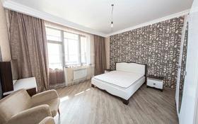 3-комнатная квартира, 89.9 м², 9/13 этаж, Бектурова 7 за 38 млн 〒 в Нур-Султане (Астана), Есиль р-н