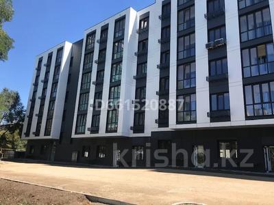 2-комнатная квартира, 51.44 м², 2/6 этаж, проспект Абая — Байтурсынова за ~ 32.5 млн 〒 в Алматы, Алмалинский р-н