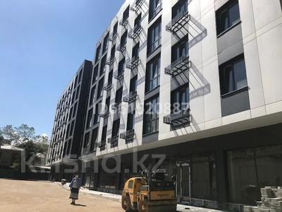 2-комнатная квартира, 51.44 м², 2/6 этаж, проспект Абая — Байтурсынова за ~ 32.5 млн 〒 в Алматы, Алмалинский р-н — фото 2