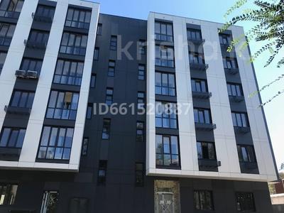 2-комнатная квартира, 51.44 м², 2/6 этаж, проспект Абая — Байтурсынова за ~ 32.5 млн 〒 в Алматы, Алмалинский р-н — фото 3