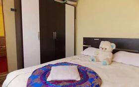 3-комнатная квартира, 72 м², 1/5 этаж посуточно, Байcеитовой 138 за 6 000 〒 в