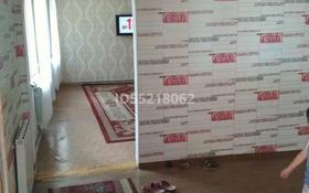 6-комнатный дом, 110 м², 5 сот., Хетагурова 2 — Сейфуллина за 29 млн 〒 в Алматы, Турксибский р-н