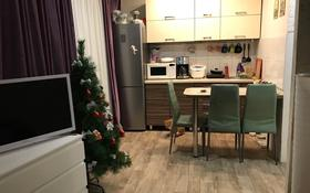 1-комнатная квартира, 31.6 м², 4/5 этаж, Республики 53/1 за 4.8 млн 〒 в Темиртау