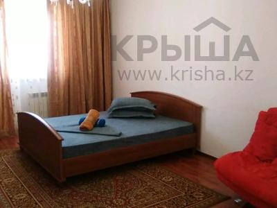 1-комнатная квартира, 65 м² посуточно, Сарыарка 40 за 9 000 〒 в Атырау — фото 4