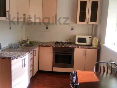 1-комнатная квартира, 65 м² посуточно, Сарыарка 40 за 9 000 〒 в Атырау — фото 5