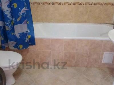1-комнатная квартира, 65 м² посуточно, Сарыарка 40 за 9 000 〒 в Атырау — фото 6