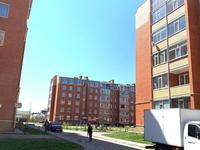 3-комнатная квартира, 66.6 м², 6/6 этаж, Пр. Н. Назарбаева 229 за 17.5 млн 〒 в Костанае