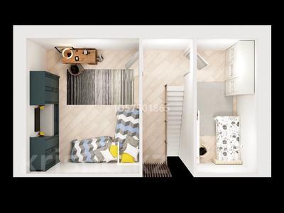 5-комнатный дом, 240 м², 6 сот., Ауэзова 189л за 41 млн 〒 в Кокшетау