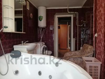 3-комнатная квартира, 85 м², 3/4 этаж посуточно, Достык 196 за 12 000 〒 в Уральске — фото 9