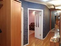 3-комнатная квартира, 85 м², 3/4 этаж посуточно