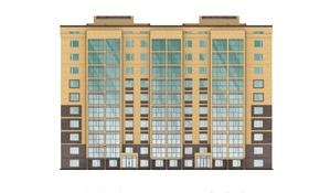 3-комнатная квартира, 90 м², 4/9 этаж, Мкр Коктем 11 — Коктем за 19 млн 〒 в Кокшетау