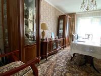 4-комнатный дом, 84.9 м², 10 сот., Шарын 10 за 23 млн 〒 в Нур-Султане (Астане), Сарыарка р-н