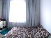 4-комнатный дом, 180 м², 4 сот., мкр Рахат за 25 млн 〒 в Алматы, Алатауский р-н