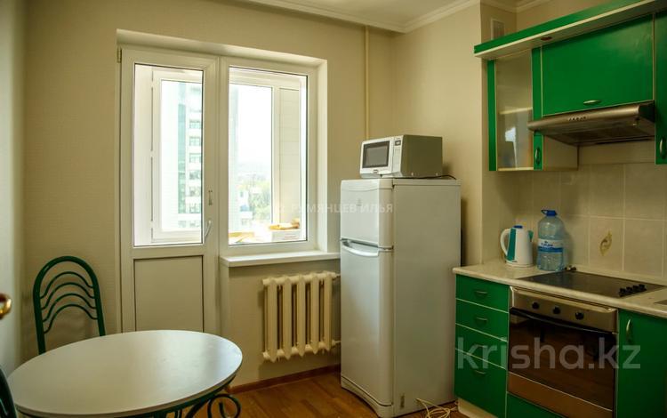 2-комнатная квартира, 54 м², 9/10 этаж, мкр Самал-2, проспект Аль-Фараби за 31 млн 〒 в Алматы, Медеуский р-н