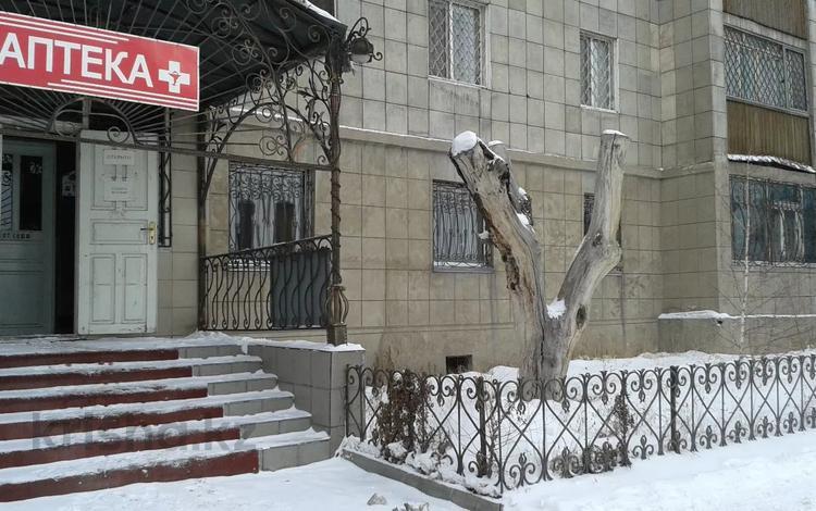 Офис площадью 335 м², Космонавтов 149 за 60 млн 〒 в Караганде, Казыбек би р-н