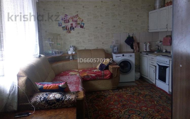 2-комнатная квартира, 44 м², 2/3 этаж, Квартал 2 82 за 8 млн 〒 в Алматинской обл.