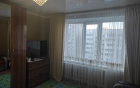 1-комнатная квартира, 34 м², 6/9 этаж, Муканова 17 за 11.5 млн 〒 в Караганде, Казыбек би р-н