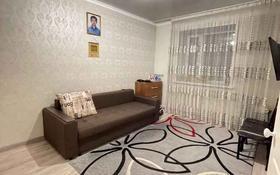1-комнатная квартира, 31.3 м², 2/10 этаж, Толстого 17 за 12.2 млн 〒 в Нур-Султане (Астана)