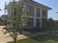 5-комнатный дом, 225 м², 8 сот.