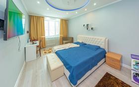 2-комнатная квартира, 74 м², Сейфуллина за 25.6 млн 〒 в Нур-Султане (Астана), Сарыарка р-н