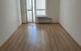3-комнатная квартира, 63 м², 7/8 этаж помесячно, Кабанбай батыра 60 за 160 000 〒 в Нур-Султане (Астана), Есиль р-н