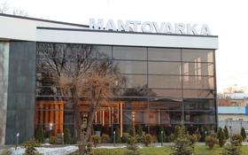 Здание, площадью 1000 м², Макатаева за 1.1 млрд 〒 в Алматы, Алмалинский р-н