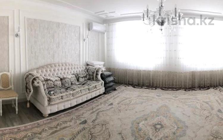 4-комнатная квартира, 147.2 м², 5/10 этаж, 32Б мкр 3 за 50 млн 〒 в Актау, 32Б мкр