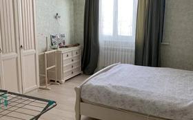 3-комнатная квартира, 104 м², 10/10 этаж, А. Бокейханова за 38 млн 〒 в Нур-Султане (Астана), Есильский р-н