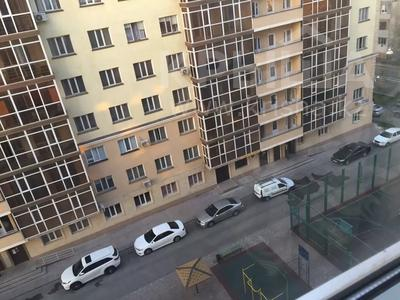 2-комнатная квартира, 85 м², 7/10 этаж посуточно, Еримбетова 78 А за 11 000 〒 в Шымкенте, Енбекшинский р-н — фото 11