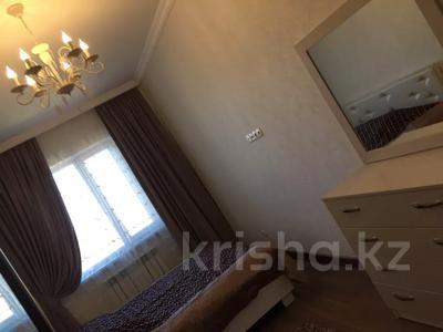 2-комнатная квартира, 85 м², 7/10 этаж посуточно, Еримбетова 78 А за 11 000 〒 в Шымкенте, Енбекшинский р-н — фото 3