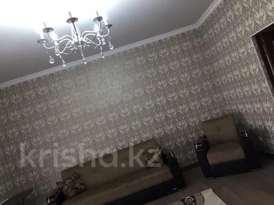 2-комнатная квартира, 85 м², 7/10 этаж посуточно, Еримбетова 78 А за 11 000 〒 в Шымкенте, Енбекшинский р-н — фото 7