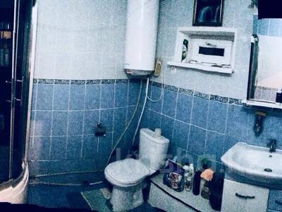 4-комнатный дом, 74.8 м², 1.61 сот., Х.Чурина 44 — Фрунзе за 12.5 млн 〒 в Уральске — фото 10