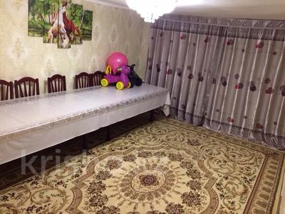 4-комнатный дом, 74.8 м², 1.61 сот., Х.Чурина 44 — Фрунзе за 12.5 млн 〒 в Уральске — фото 4