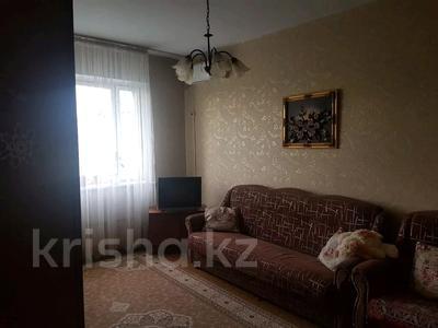 3-комнатная квартира, 62 м², 1/4 этаж, мкр №4 за 16.2 млн 〒 в Алматы, Ауэзовский р-н