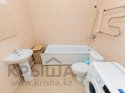2-комнатная квартира, 62 м², 3/14 этаж, Кайыма Мухамедханова 17 за 22.7 млн 〒 в Нур-Султане (Астана), Есиль р-н — фото 14