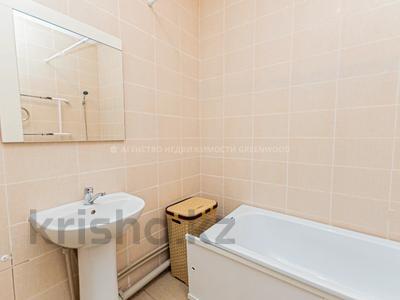 2-комнатная квартира, 62 м², 3/14 этаж, Кайыма Мухамедханова 17 за 22.7 млн 〒 в Нур-Султане (Астана), Есиль р-н — фото 15