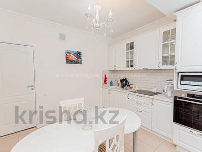 2-комнатная квартира, 62 м², 3/14 этаж, Кайыма Мухамедханова 17 за 22.7 млн 〒 в Нур-Султане (Астана), Есиль р-н — фото 16